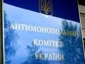 Антимонопольный комитет разрешил физлицам купить Неос Банк