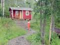 Финляндия хочет включить сауну в список наследия ЮНЕСКО