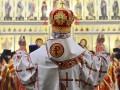 В РПЦ предложили бороться с ВИЧ не презервативами, а целомудрием