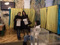 ЦИК зарегистрировала 317 официальных наблюдателей