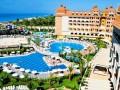 Турция за сутки обогнала курорты РФ по популярности в интернете