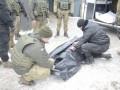 Светлодарская дуга: Эксперты не нашли следов пыток на телах