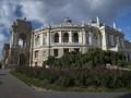 Суд отменил решение о коммунизации улиц в Одессе