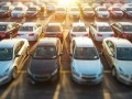 Порошенко одобрил упрощение ввоза авто в Украину
