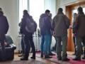 В Полтавской ОГА провели обыски - СМИ