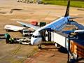 В Таллинне экстренную посадку совершил самолет из Киева