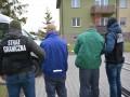 На границе Польши задержали рекордную партию янтаря
