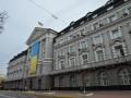 СБУ разоблачила экс-депутата Одесского горсовета в финансировании ЛДНР