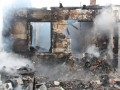 В ОБСЕ подтвердили, что Дебальцево обстреляли боевики