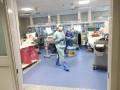 В Ивано-Франковской области 12 человек с подозрением на вирус COVID-19