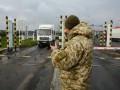 Странная гибель пограничника под Одессой: назначено расследование