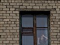 Из-за военных действий на Донбассе дети находятся в постоянном стрессе – исследование