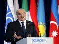 Лукашенко назвал русский язык национальным достоянием