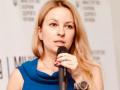 Министр с зарплатой в 200 тыс: Украинцы должны сами копить на старость
