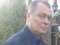 Отстраненный наблюдатель ОБСЕ оказался разведчиком РФ