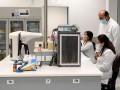 AstraZeneca улучшит оксфордскую COVID-вакцину