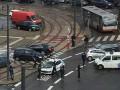 В Брюсселе вновь слышны взрывы
