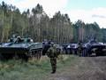 Боевики выдвинули за линии отвода сотни танков, орудий и артсистем