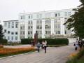 В Сумах ректор педуниверситета получил выговор за практику студентов в Крыму