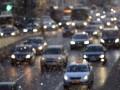 Украину ждет потепление и дожди: Прогноз погоды на ближайшие дни