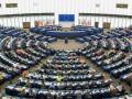 В Европарламенте отменили Украинскую неделю из-за коронавируса