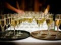 Британия перед Brexit запаслась шампанским