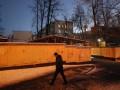 ФСБ требует закрытого суда над украинскими моряками