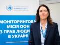 В Крыму ограничили свободу передвижения, - ООН