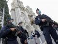 Зарезавший троих человек в Ницце террорист болен коронавирусом – СМИ