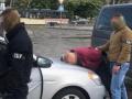 В связи с обменом пленными отпустили агента ФСБ - адвокат