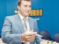 В МВД подтвердили задержание Шепелева в РФ, хотят экстрадиции