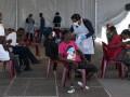 В Африке ввели карантин из-за коронавируса