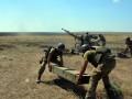 На Донбассе главари боевиков присваивают зарплаты подчиненных – разведка