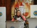 Молдова выбирает президента: между Россией и Западом
