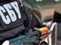 В Авдеевке СБУ задержала информатора-корректировщика боевиков ДНР