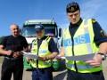 В Эстонии задержан офицер ГРУ