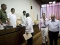 Колумбия: повстанцы договорились с властями о реформе