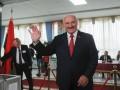 Вечный президент. Лукашенко идет на новый срок
