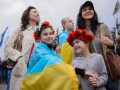 Послы ЕС одобрили отмену виз для граждан Украины