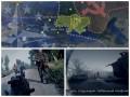 Про войну в Украине сделали видео в стиле Call of Duty