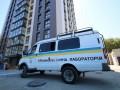 В Днепре произошла стрельба: один погибший и двое раненых