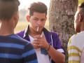 Здоровье подростков, которые курят и пьют, ухудшается уже к 17 годам