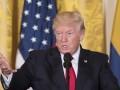 Ставки букмекеров на импичмент Трампа растут в США и Британии - СМИ