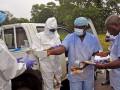 В Сьерра-Леоне можно получить два года тюрьмы за укрывательство больного вирусом Эбола