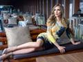 Трансгендер впервые примет участие в конкурсе Мисс Вселенная