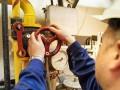 В Краматорске возобновляют теплоснабжение зданий