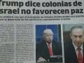 Доминиканская газета перепутала Болдуина с Трампом