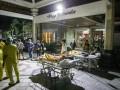 Число погибших в Индонезии превысило 80 человек