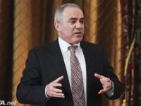 Российский оппозиционер поддержал блокировку Украиной соцсетей РФ