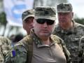 Зарплата военных не может быть меньше, чем у госслужащих - Турчинов